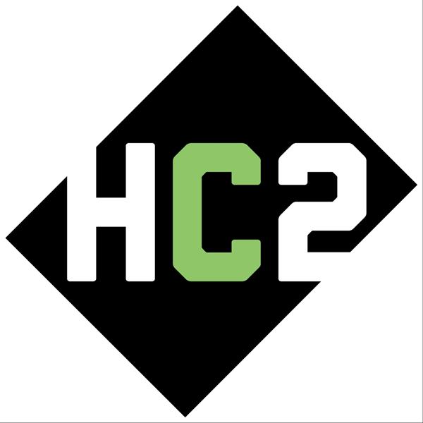 HC2 Logo.jpg