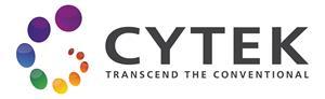 CYTEK Final Logo - JPG RGB (1).jpg