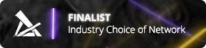 Performance Marketing Awards 2017