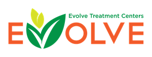 evolve_logoTREATMENTgreen.png
