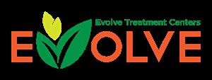 evolve_logoTREATMENTgreen.png