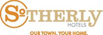 Sotherly Hotels Inc. logo