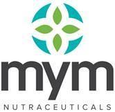 Logo for MYM Nutraceuticals Inc.jpg