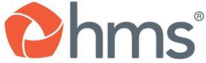 HMS Logo - Registered (1).jpg