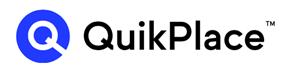 QuikPlaceLogo.png