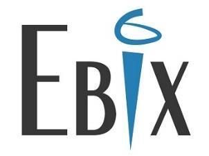 ebix logo.jpg
