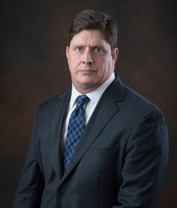 John Helms Dallas Tough Crime Lawyer Defense .jpg