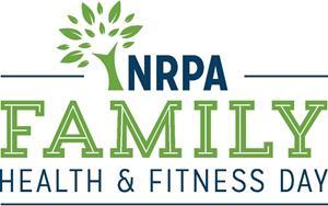 0_int_family-fitness-day-logo.jpg