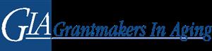 GIA logo vector.png