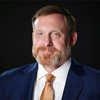 Admiral (Ret.) Mike Rogers, Former NSA Director and Commander of US Cyber Command is Headlining Dtex Systems Annual Global Insider Threat Summit Taking Place During RSA 2019