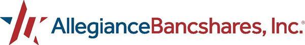 Allegiance Bank - BancsharesOneLineHorizontalWithRegMark.jpg