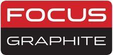 Focus Graphite Inc. logo.jpg