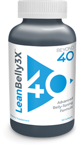 Lean Belly 3X Reviews – Does Lean Belly 3X Really Work? Updated Review by Nuvectramedical