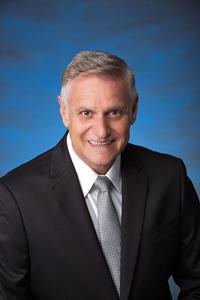 Robert Mocerino