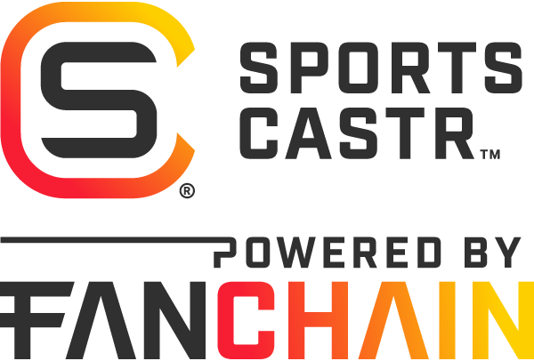 SportsCastr - powered by Fanchain logo.png
