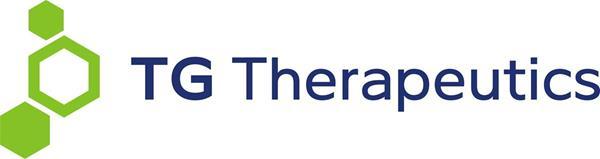 TGTX 2021 Logo