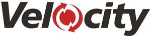 velocity logo.jpg