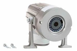 EXPCMR-ALG-1080P-SGM-1227