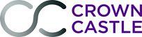 Crown Castle International Corp. logo
