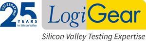 LG Logo 25 02 (1).jpg