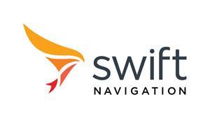 SwiftNav_Logo_Horizontal_RGB_Size1.jpg