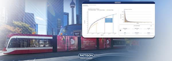 PATTISON-Outdoor-Advertising-Sweetspot-Moving-Transit-Measurement-Tool-Flexity-Streetcar