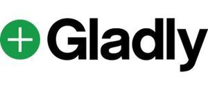Gladly logo - new.jpg
