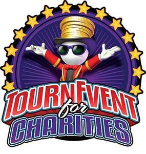 TournEvent logo.jpg