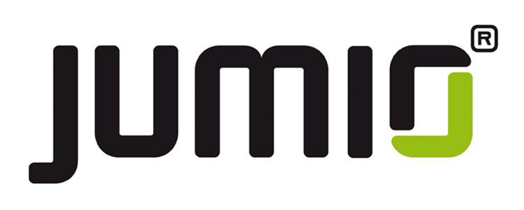 jumio_logo_rgb_black_on_whi.jpg