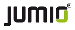 jumio_logo_rgb_black_on_whi.jpg