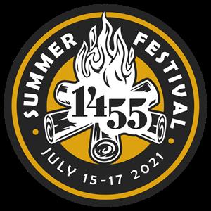 1455-SummerFest2021_Logo_Dark.png
