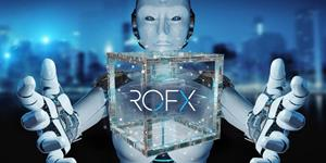 What is ROFX