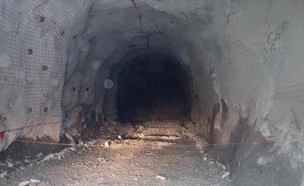 5_Underground_Dev_1024