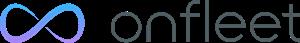 logo-fullColor-overLight.png