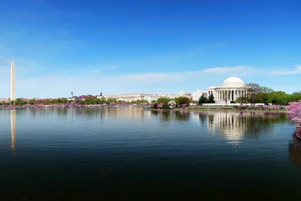 2019 Washington, D.C. CISO Executive Leadership Summit
