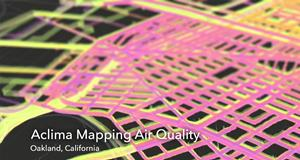 0_int_Aclima_Air_Quality_Mapping_Project.jpg