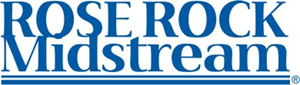 Rose Rock Logo