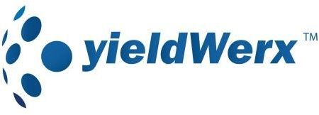 yieldWerx Enterprise Platform Selected by QuickLogic to Streamline Test and Yield Management