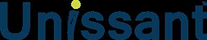 Unissant_2020_logo_RGB.png
