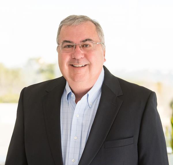 Pat Goepel, Chairman & CEO, Asure