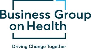 Business Group Logo 2020.jpg