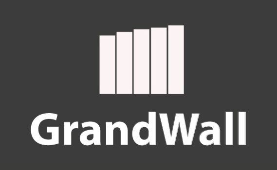 Pacific Software Inc. acquires social network Grandwall.com