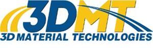 3DMT logo.jpg