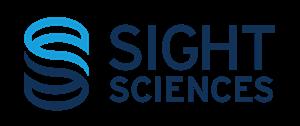 SightSciences_Logo_2C_RGB.png