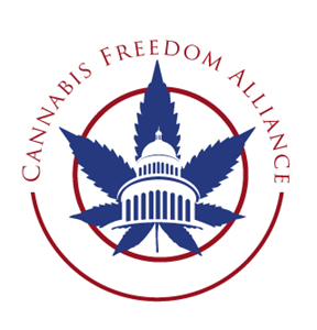 cannabis freedom alliance.png