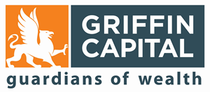 griffin habitat investment