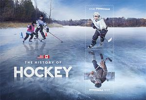 0_int_HistoryofHockeysouvenirstampsheet.jpg