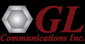 GL_Logo_Vertical.png