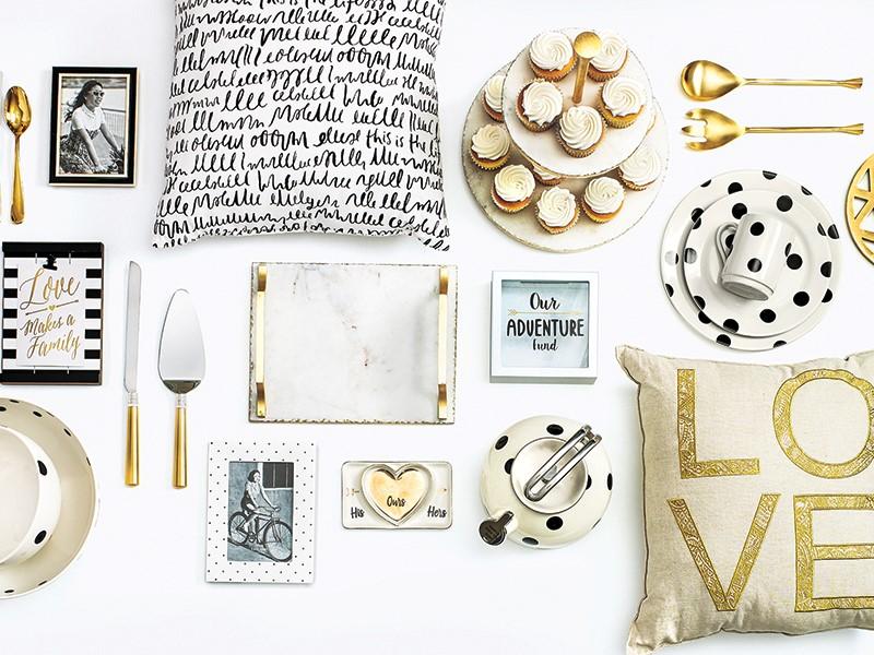 bonton stores launch updated digital wedding gift registry otc marketsbont