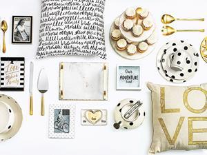 Bon ton stores launch updated digital wedding gift registry the bon ton wedding gift registry junglespirit Choice Image